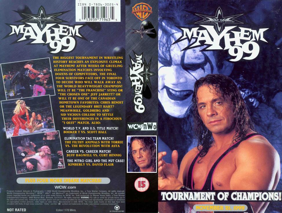 WCWCOVER-MAYHEM99