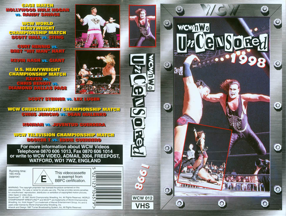 WCW_COVER-UNCENSORED_98
