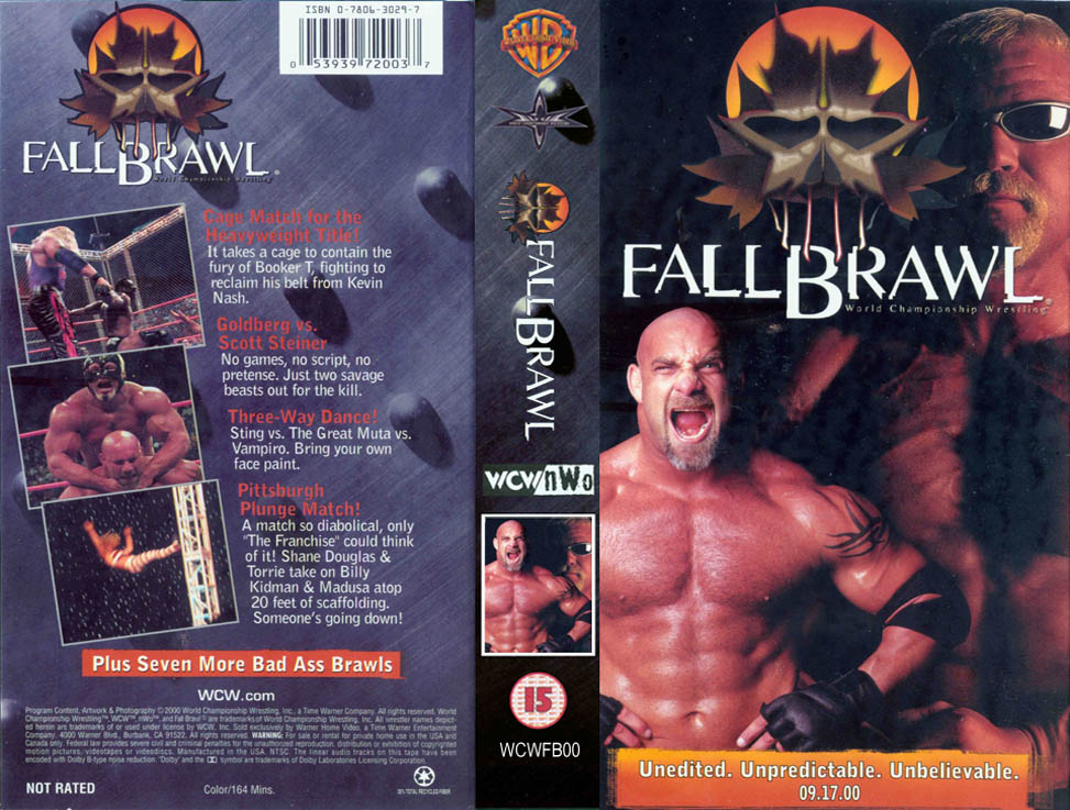 WCW_COVER_-_FALL_BRAWL_2000