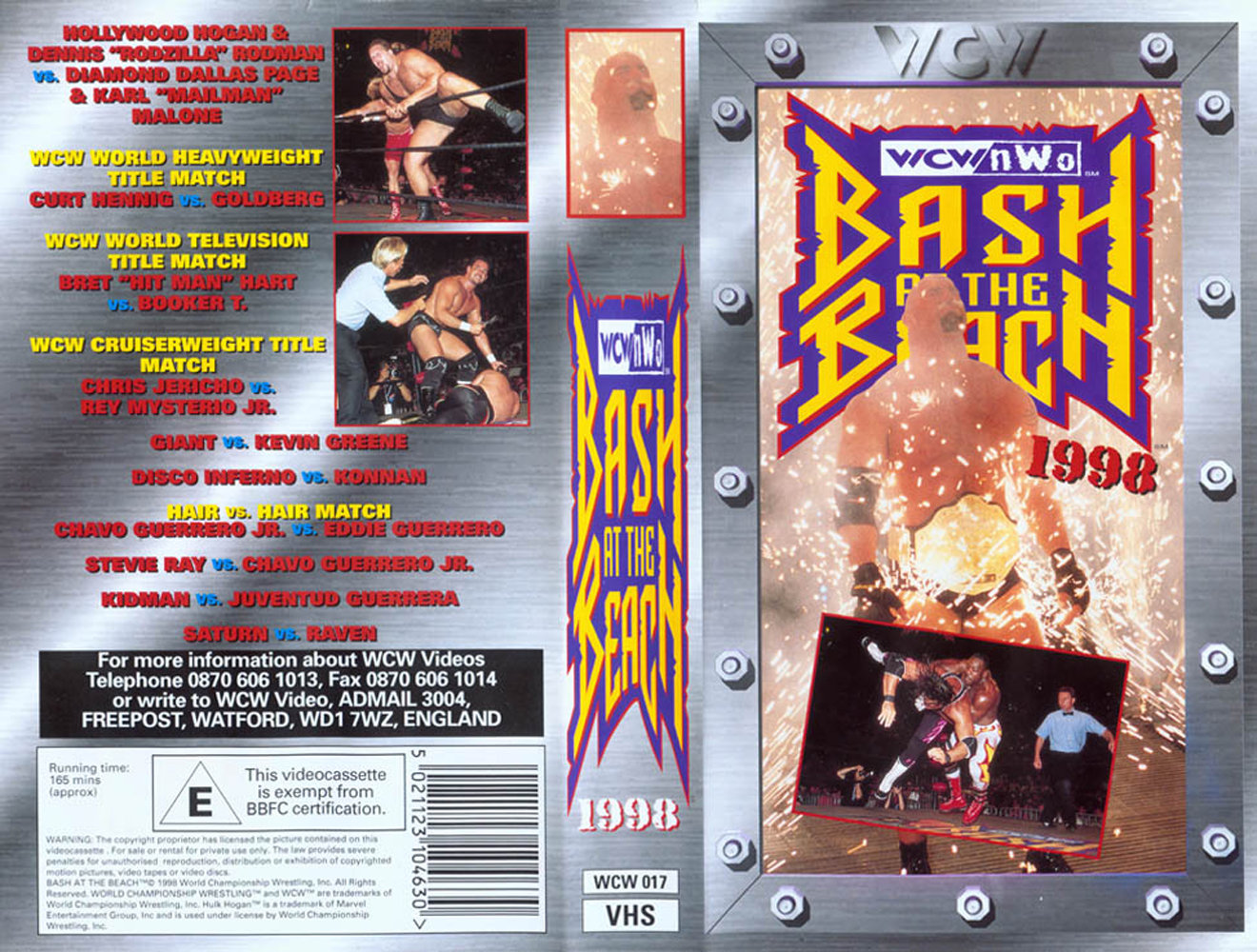 Wcw_Bash_At_The_Beach_1998-[cdcovers_cc]-front