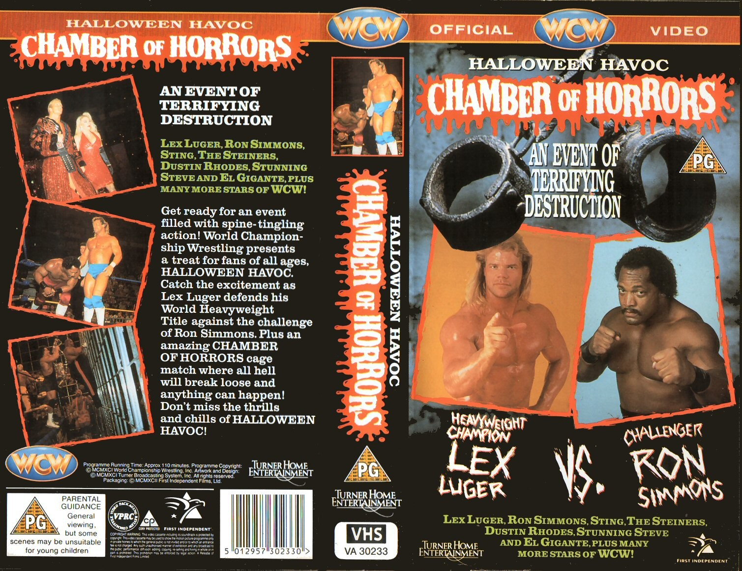 Wcw_Halloween_Havoc_Chamber_Of_Horrors-[cdcovers_cc]-front