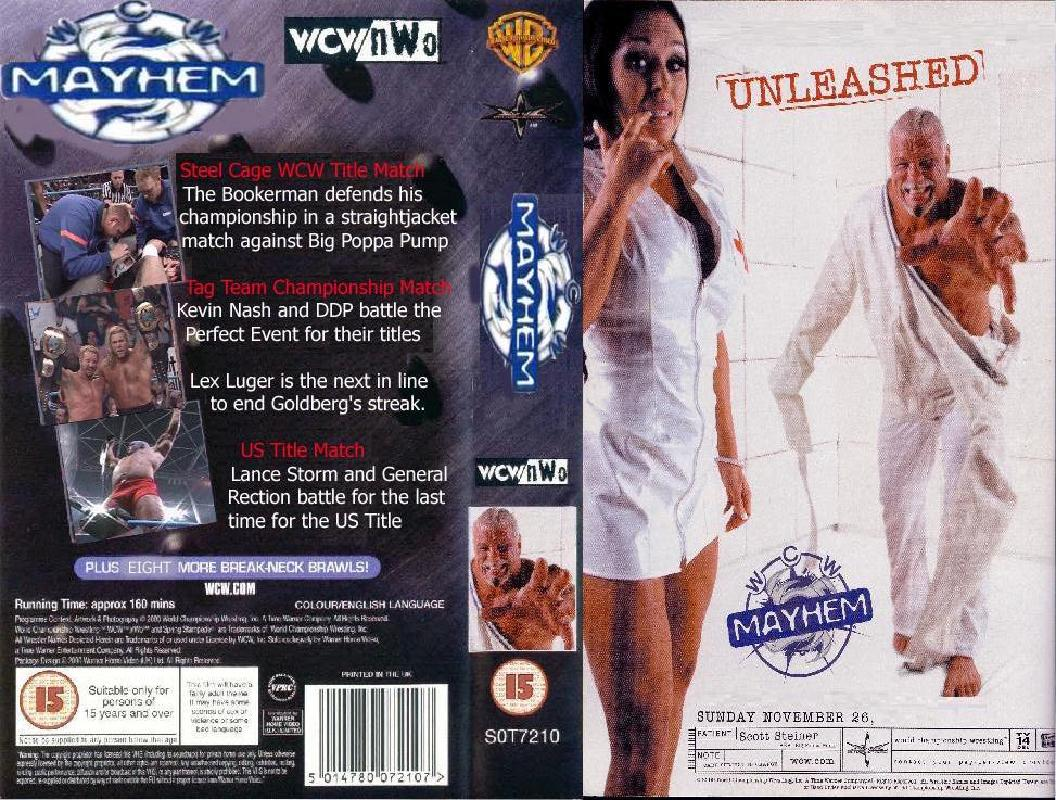Wcw_Mayhem_2000_custom-front