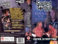 HQ Souled Out 2000