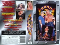 WCW COVER - ROAD WILD 98