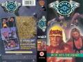 WCWCOVER-ROADWILD99