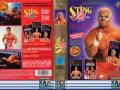WCW_-_Sting_Deadly_Venom_-_Cover