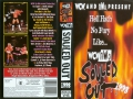 WCW_COVER-SOULED_OUT_98