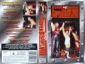 WCW_COVER-SUPERBRAWL_8