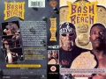 WCW_COVER_-_BASH_AT_THE_BEACH_2000