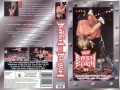 Wcw_Bash_At_The_Beach_97-front