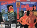 Wcw_Capital_Combat_1990-[cdcovers_cc]-front