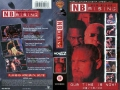 Wcw_New_Blood_Rising_2000-front