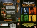 Wcw_Spring_Stampede_1999-front
