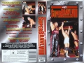 Wcw_Superbrawl_8-98-front