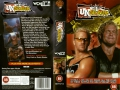 Wcw_Uncensored-front