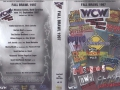 wcwfallbrawl97