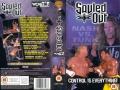 wcwsouledout2000