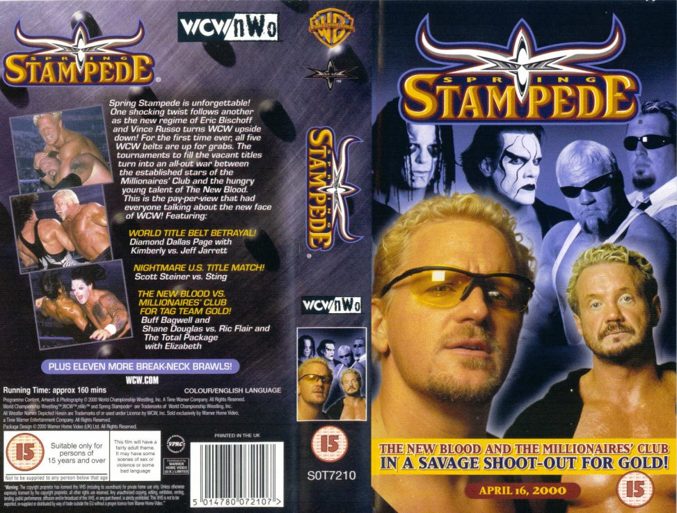 wcwspringstampede2000