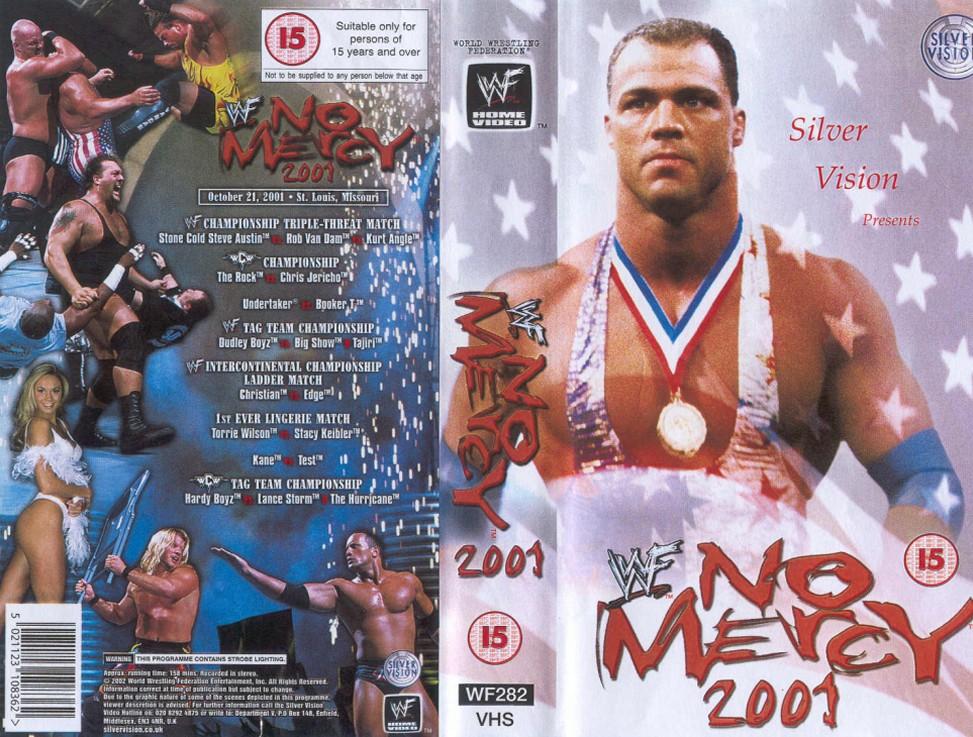 200110