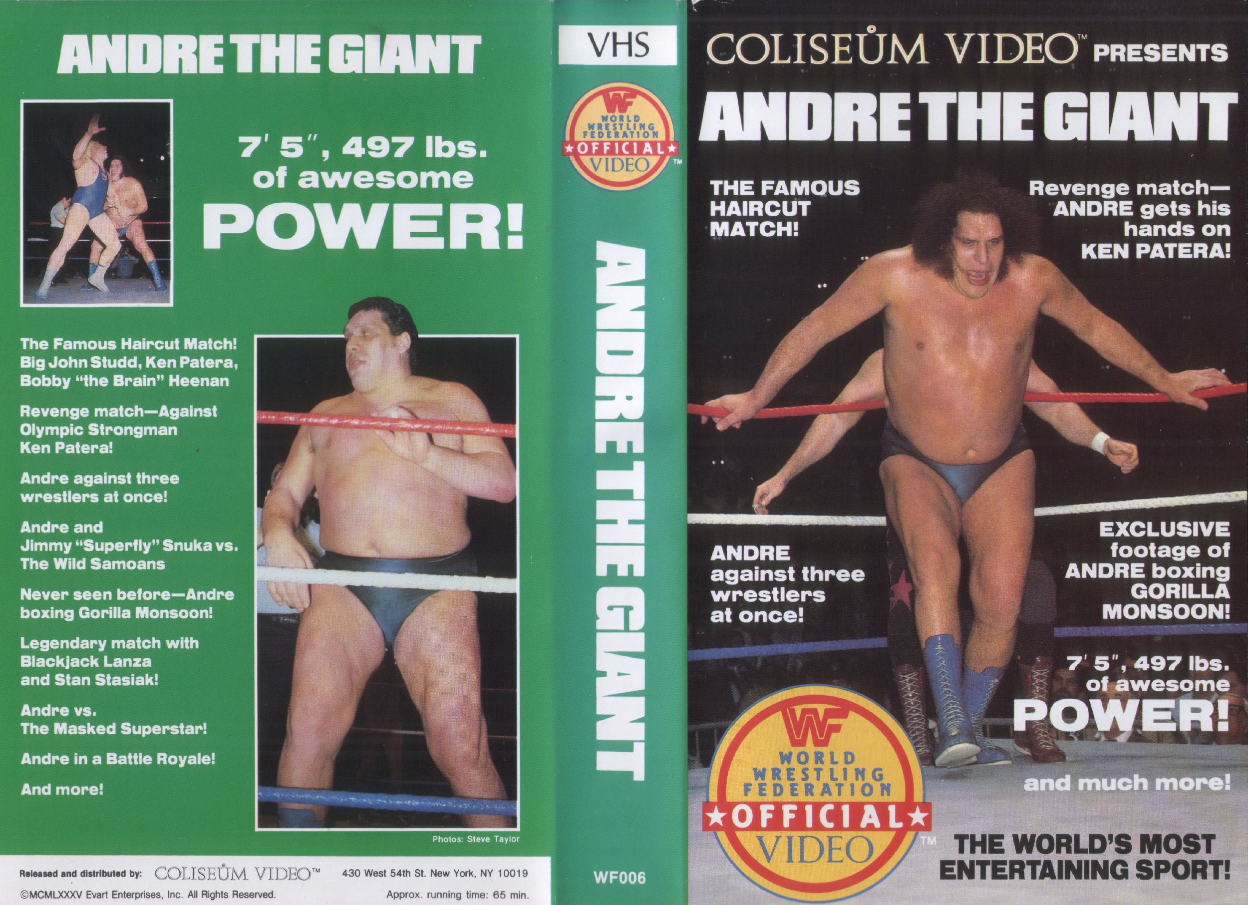 WF006_WWF_Andre_the_Giant_-_Cover