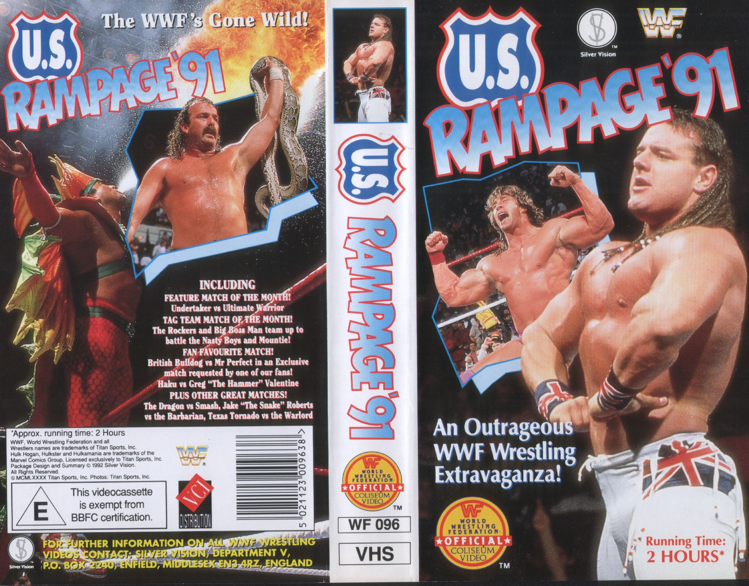 WF096_WWF_US_Rampage_91_-_Cover