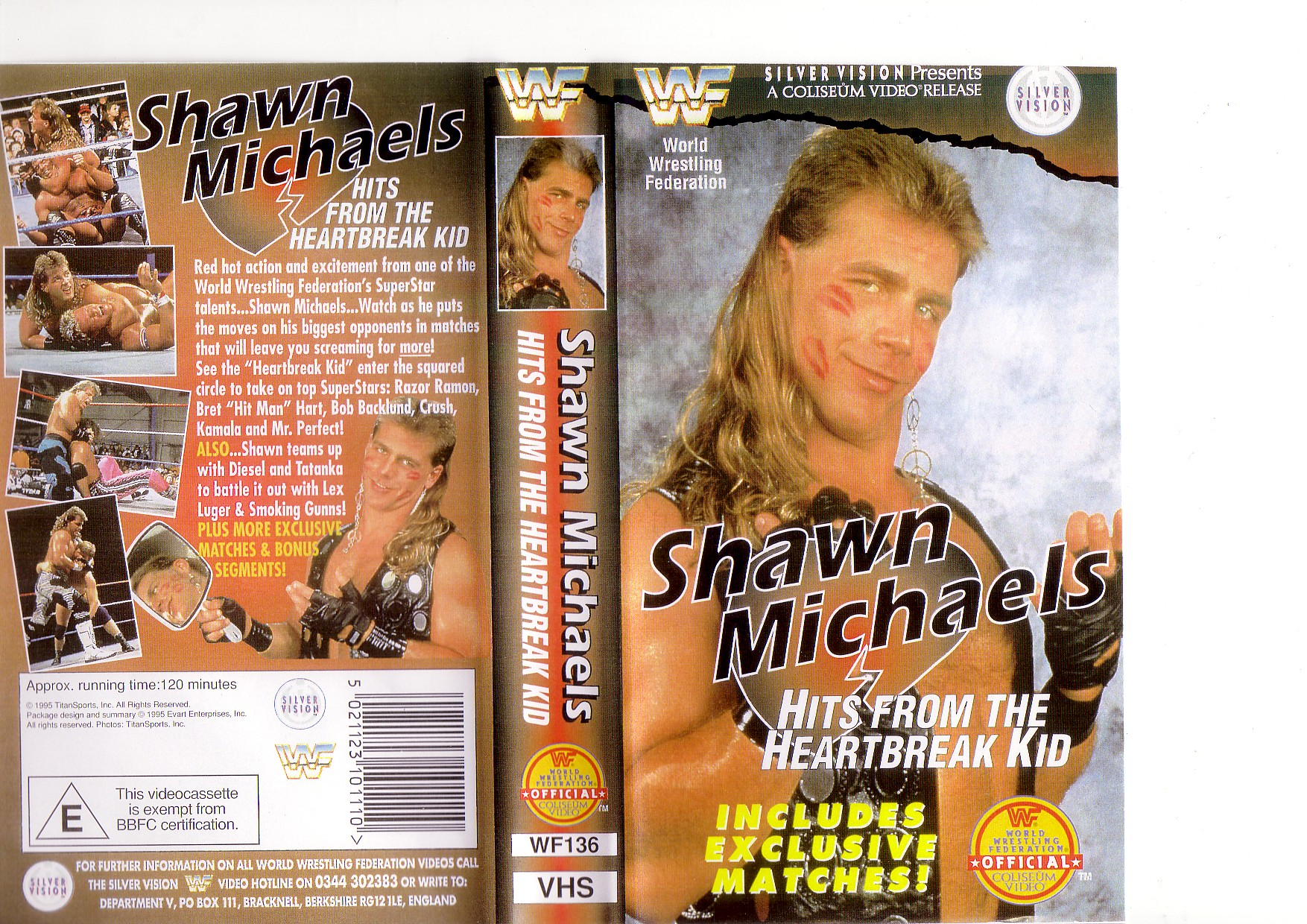 WWF%20Shawn%20Michaels%20-%20Hits%20from%20the%20HBK
