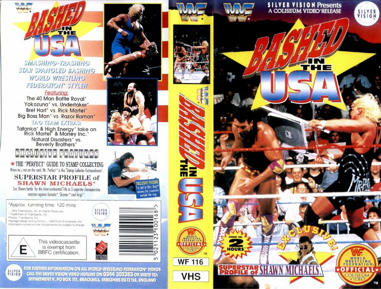 WWF_Bashed_In_The_USA_-_Cover