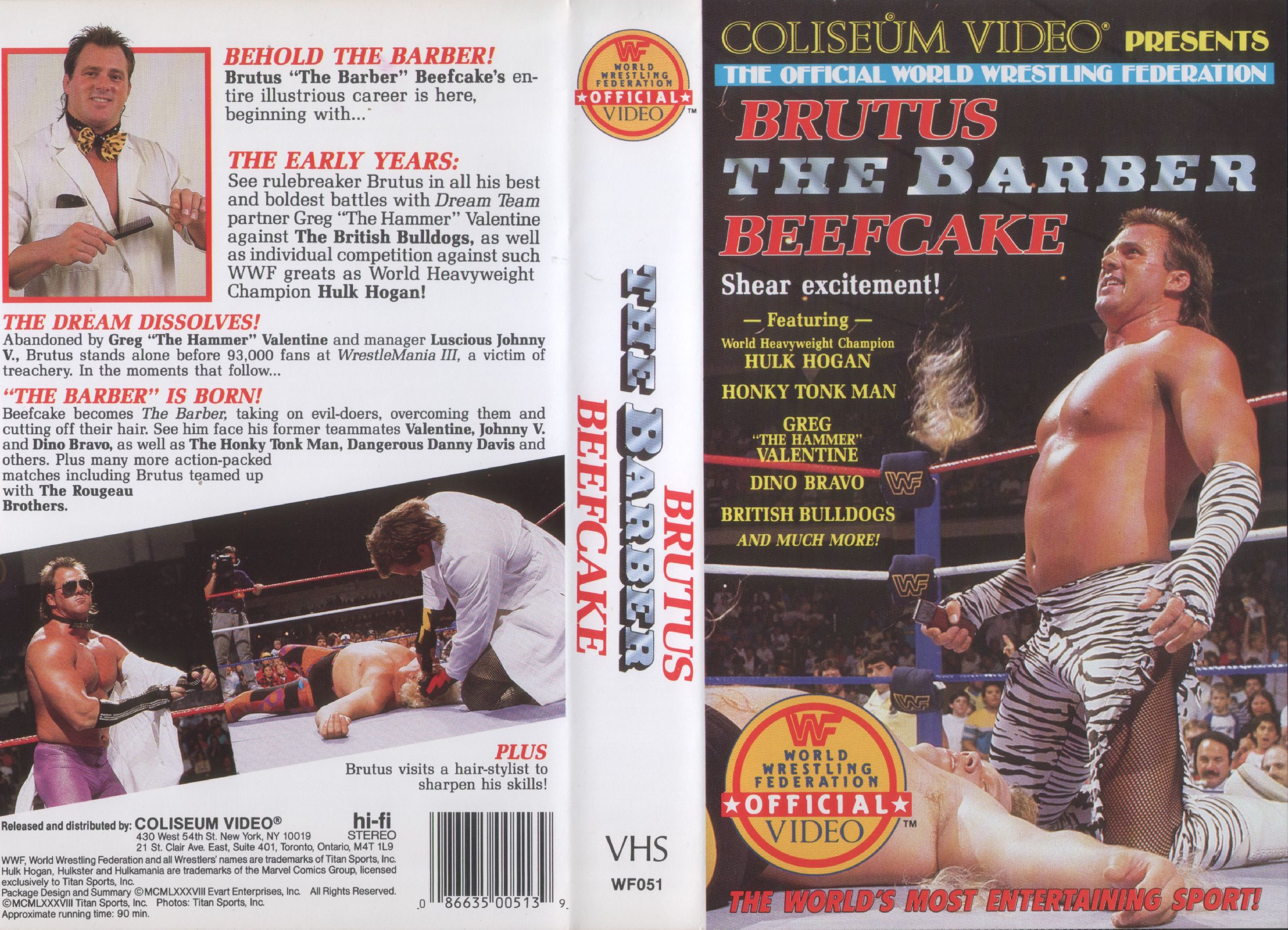 WWF_Brutus_the_Barber_Beefcake_-_Cover