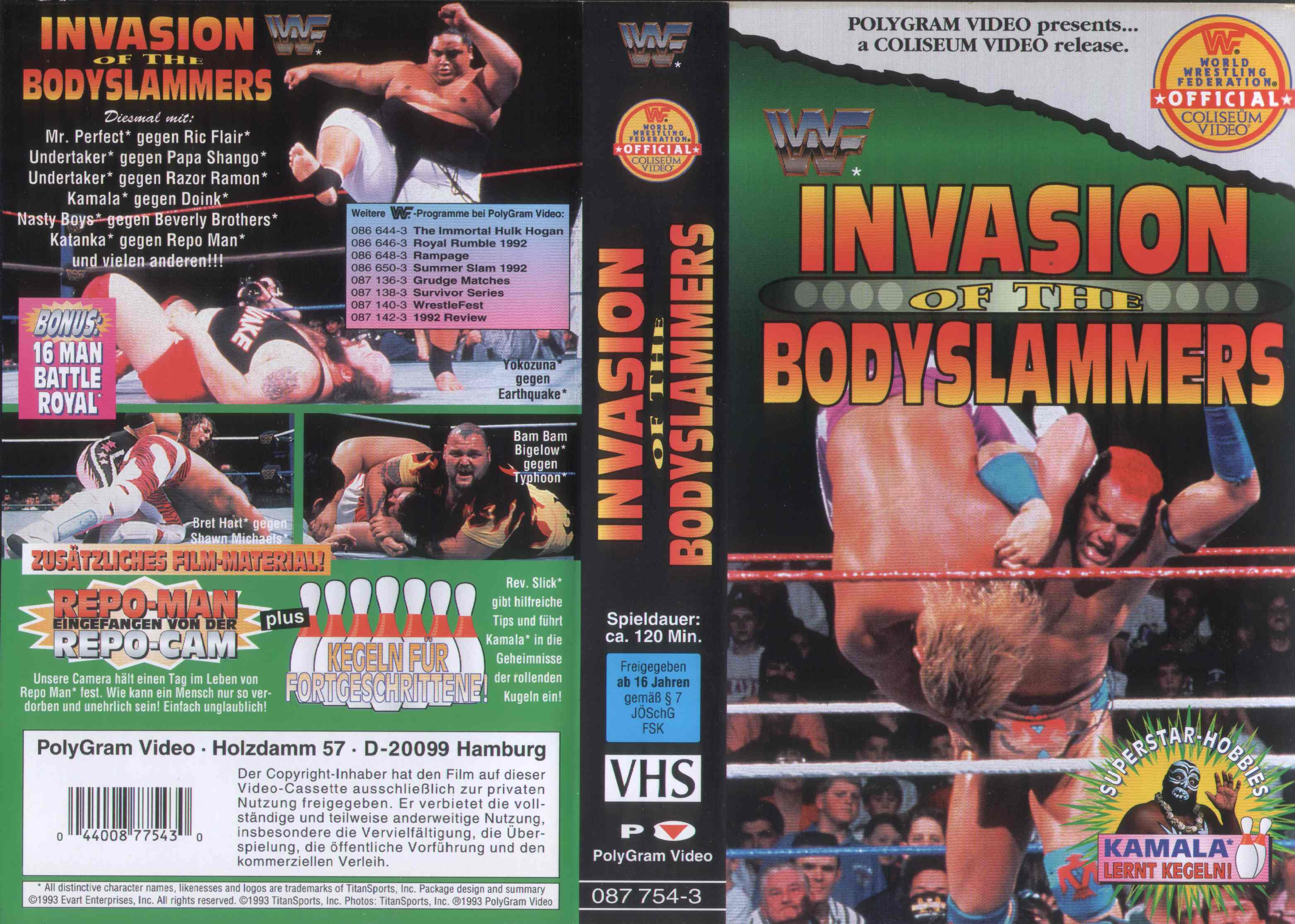 WWF_Invasion_Of_The_Bodyslammers_-_Cover_(1-2)