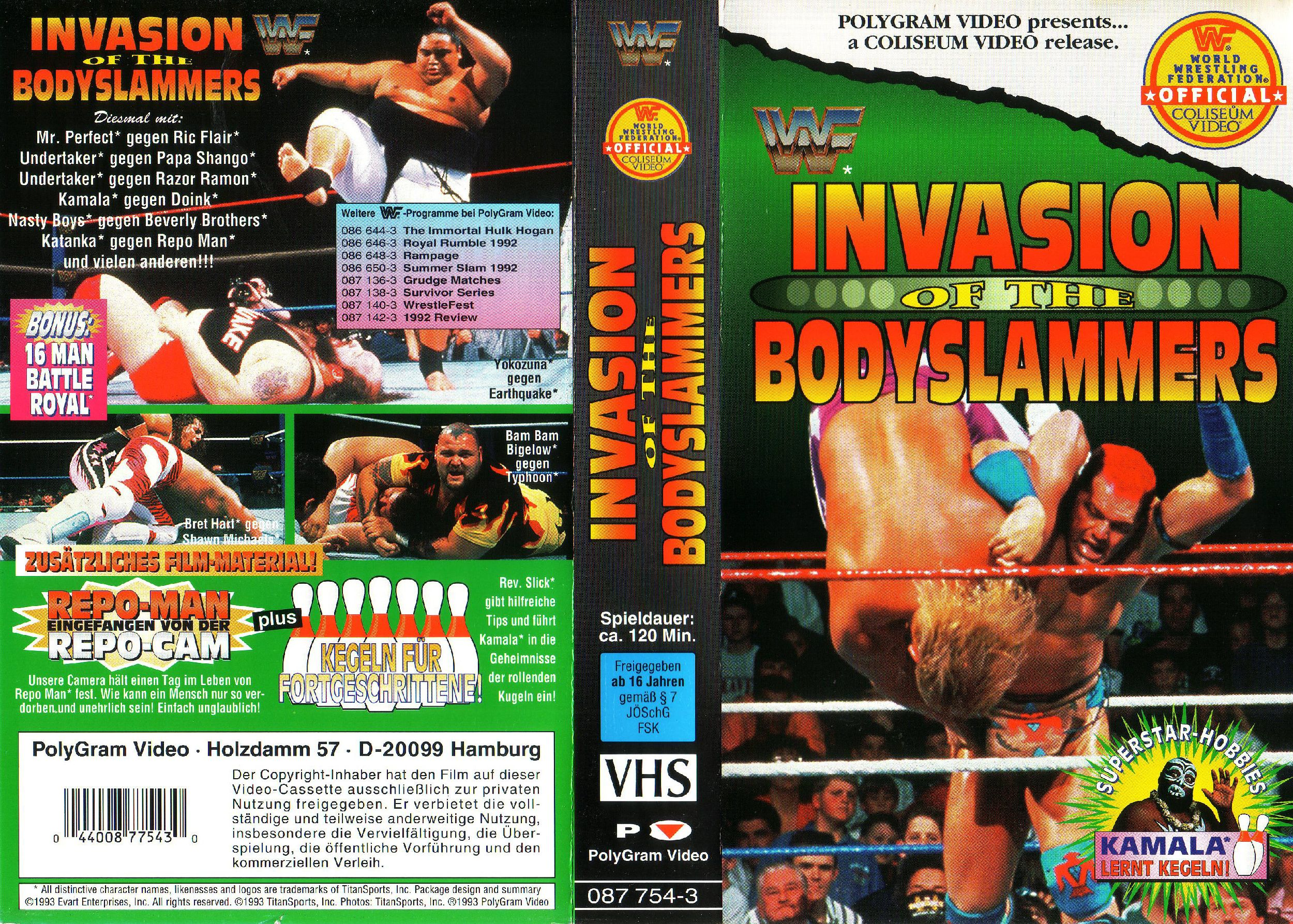 WWF_Invasion_Of_The_Bodyslammers_-_Cover_(2-2)