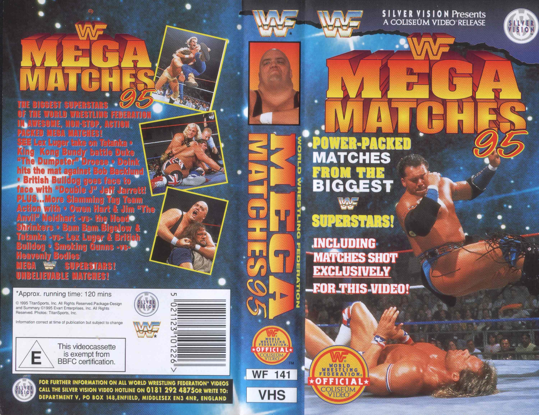 WWF_Mega_Machtes_-_Cover
