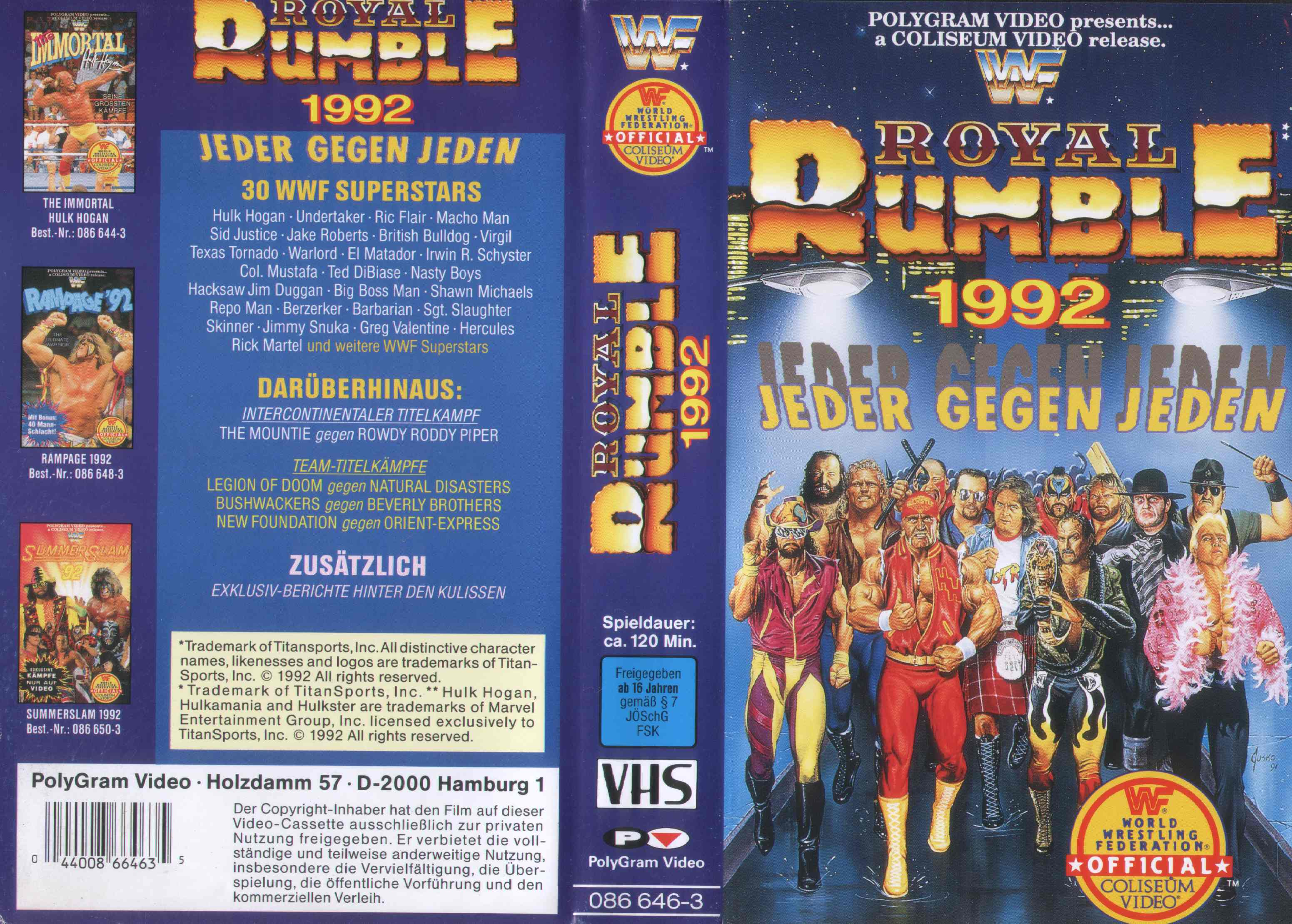 WWF_Royal_Rumble_1992_-_Cover_(1-2)