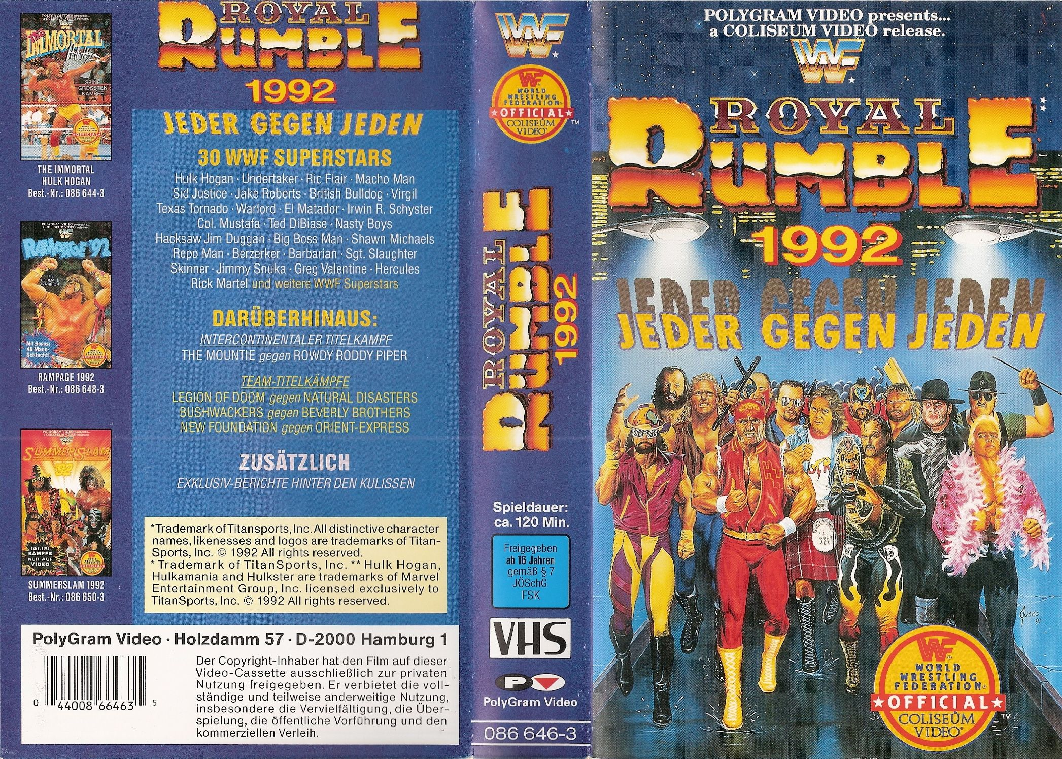 WWF_Royal_Rumble_1992_-_Cover_(2-2)