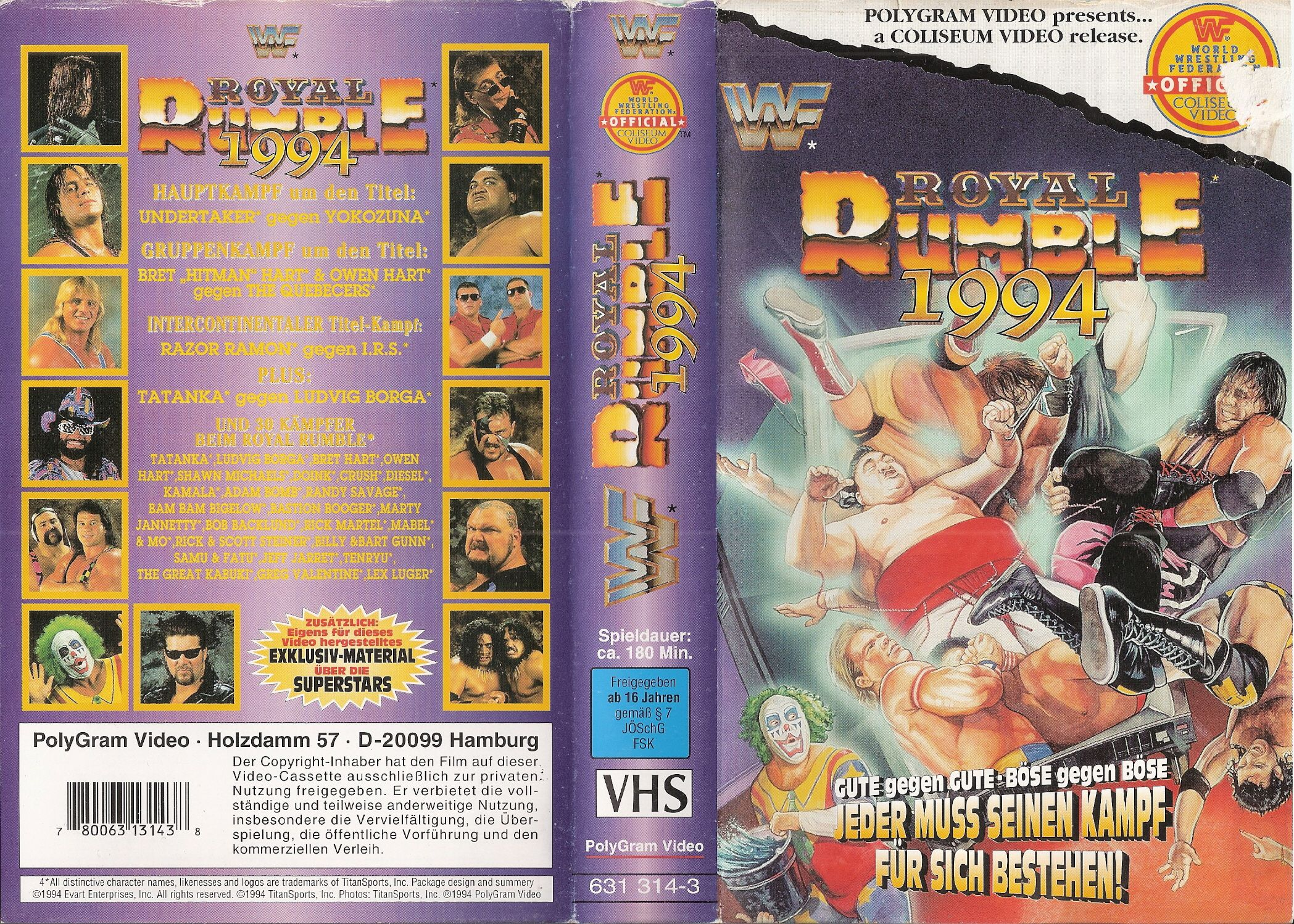 WWF_Royal_Rumble_1994_-_Cover