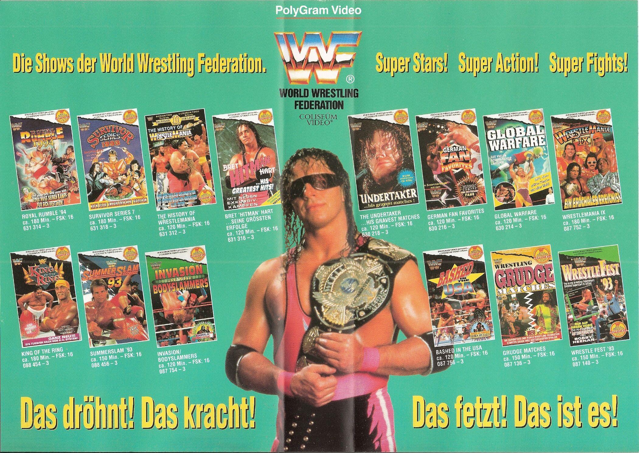 WWF_Royal_Rumble_1994_-_Inlay