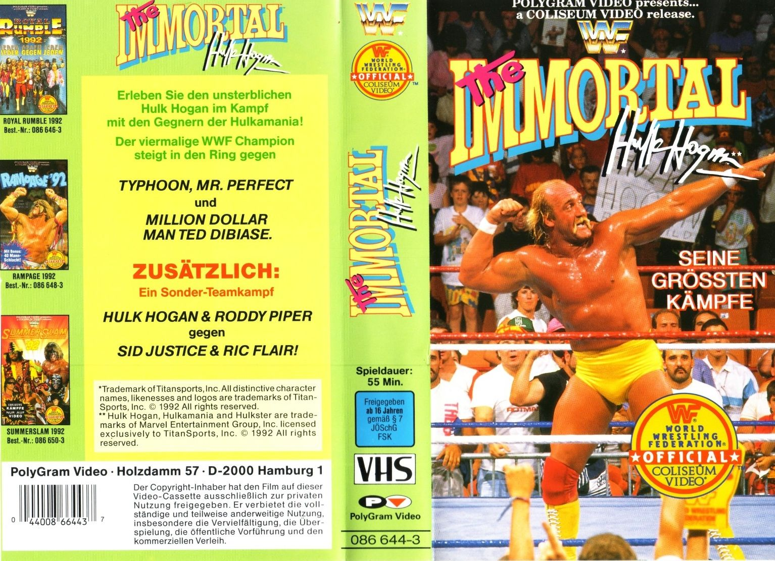 WWF__WWE_The_Immortal_Hulk_Hogan_-_Cover