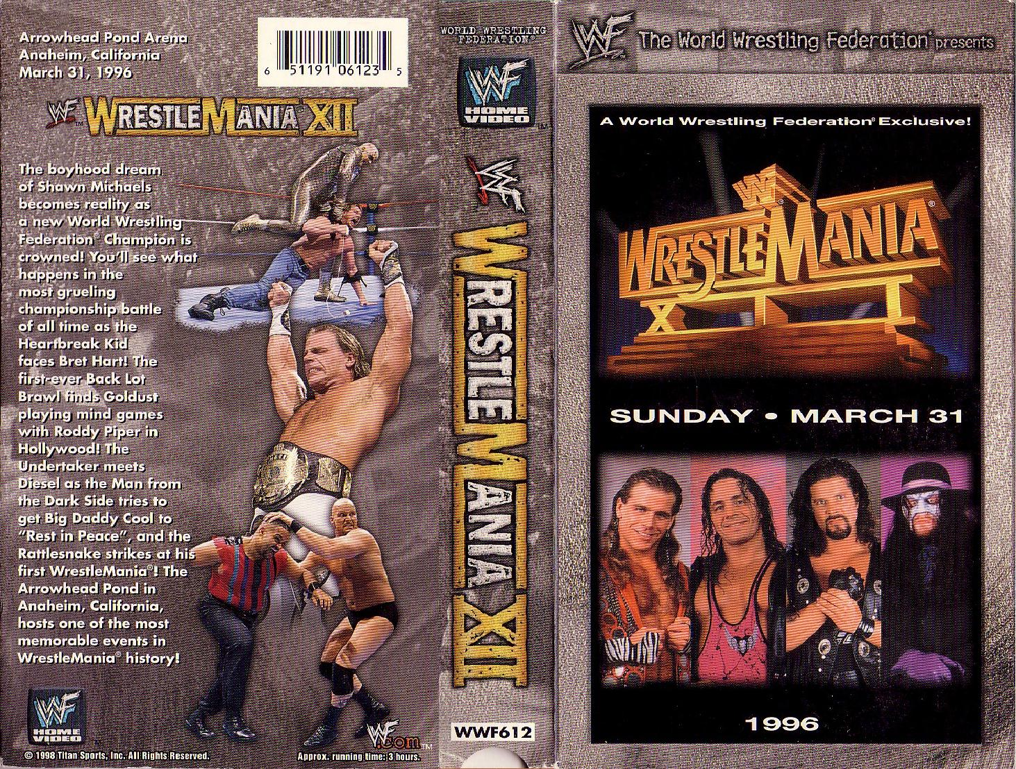 Wrestlemania%20XII%20special