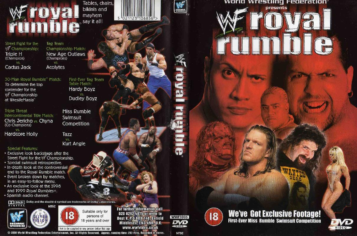 Wwe_Royal_Rumble_2000-front
