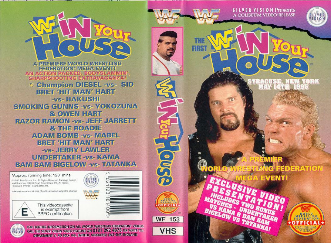Wwf_In_Your_House_1