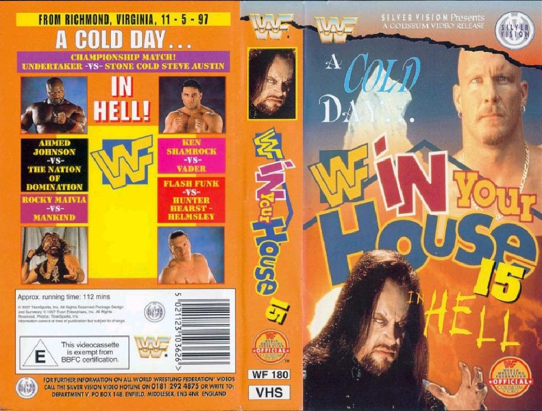 Wwf_In_Your_House_15