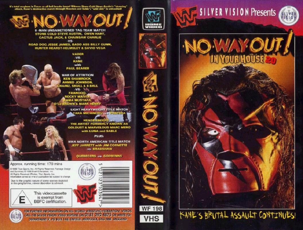 Wwf_In_Your_House_20