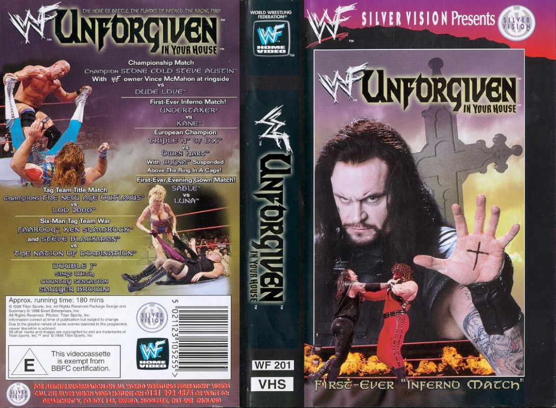 Wwf_In_Your_House_21