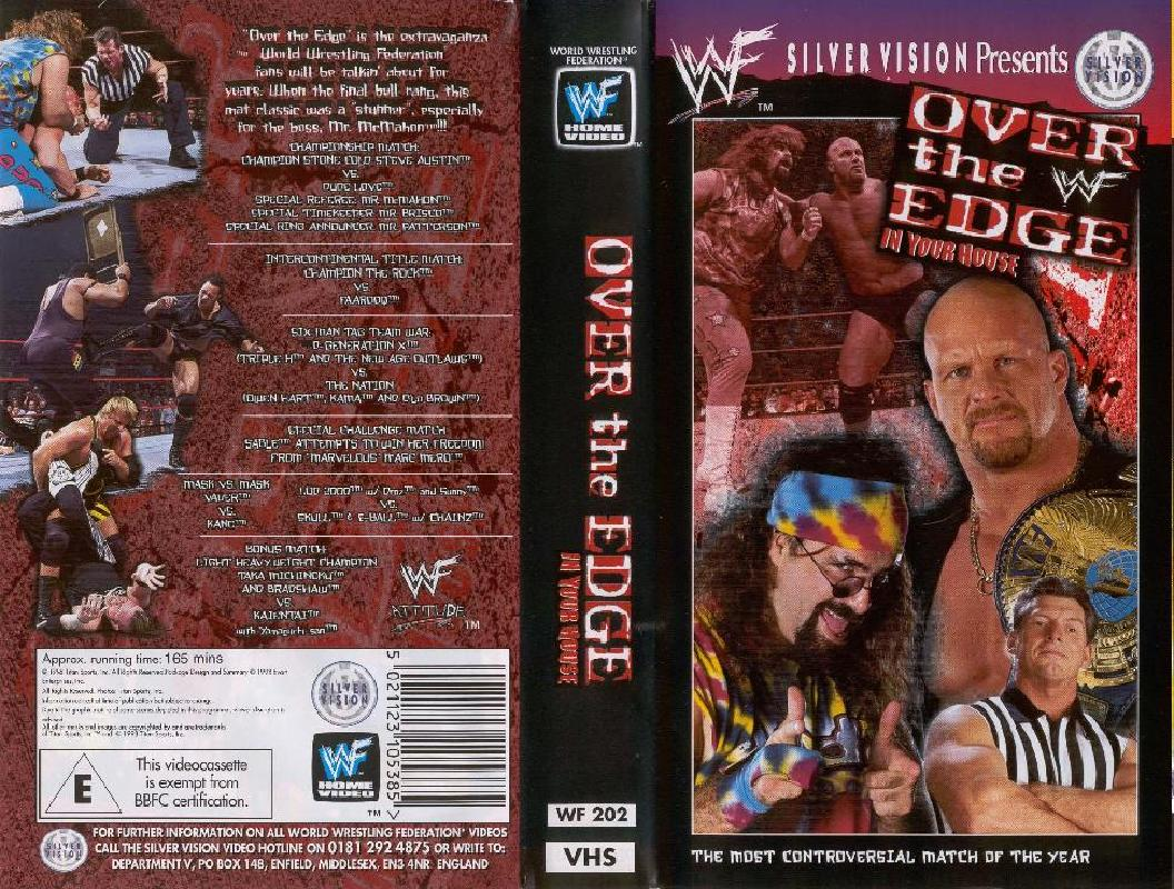 Wwf_In_Your_House_22