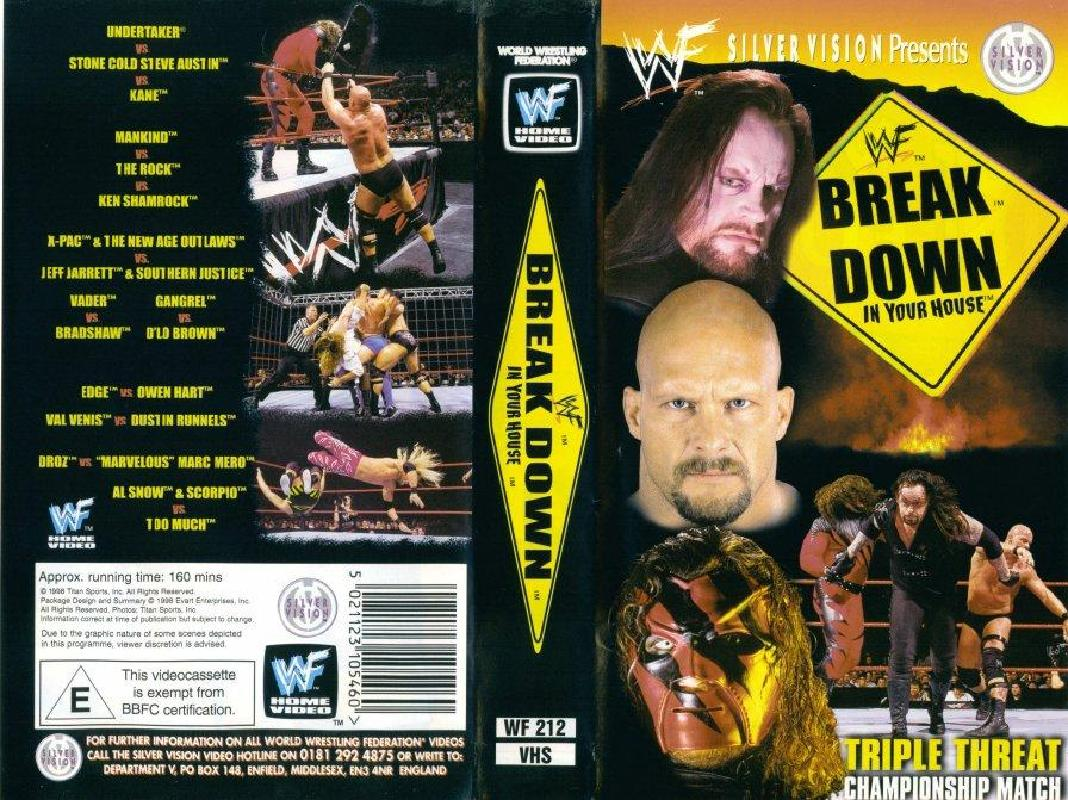 Wwf_In_Your_House_24