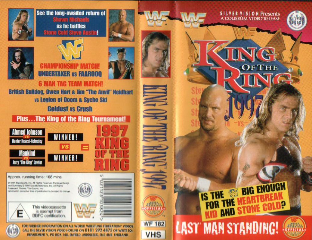 Wwf_King_Of_The_Ring_1997-front