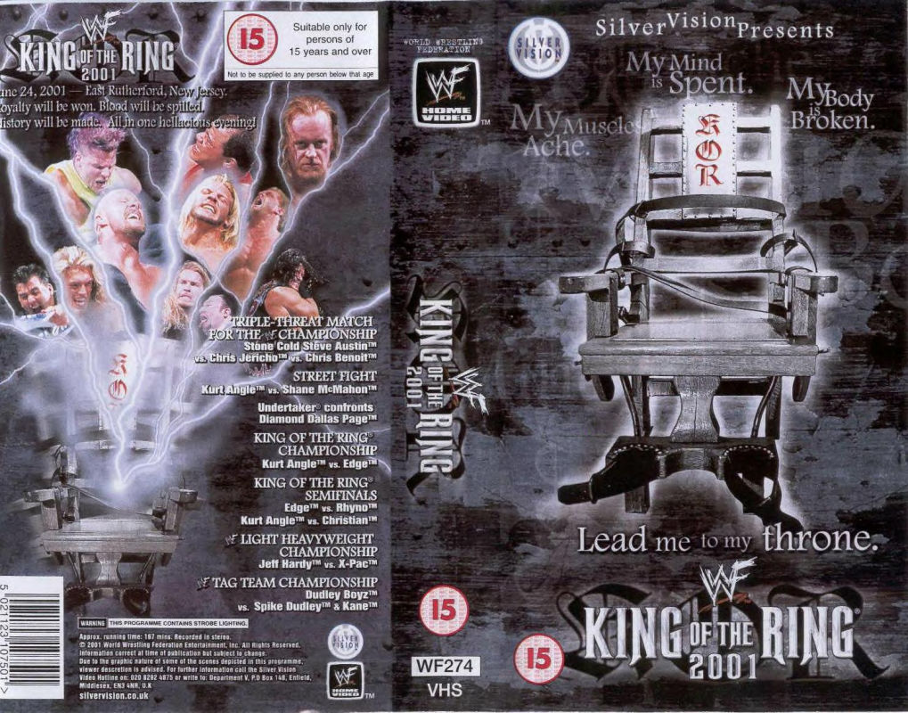 Wwf_King_Of_The_Ring_2001-front