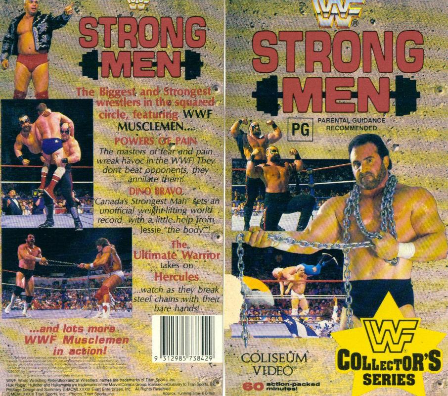 Wwf_Strongmen-front