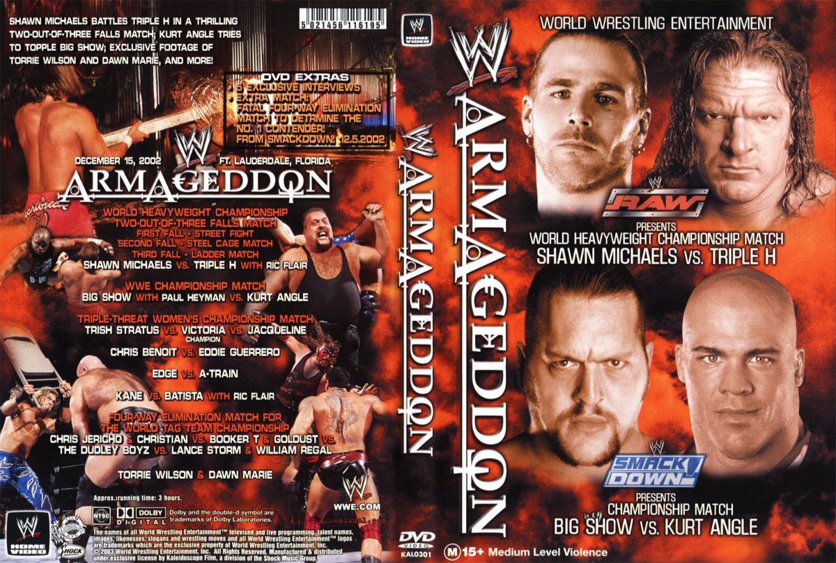 armageddon02dvd