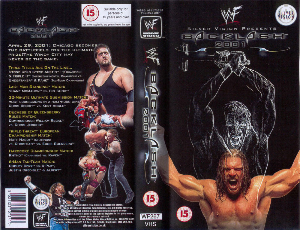 backlash01vhs