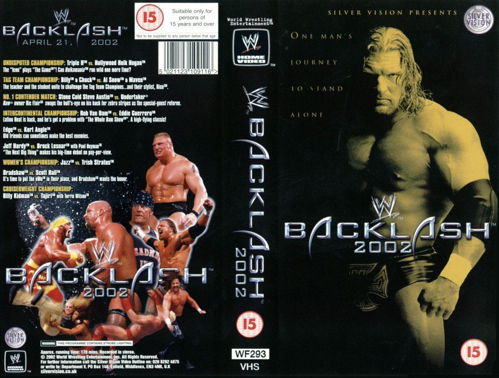 backlash02vhs